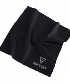 Soft-Cleaning-Cloth