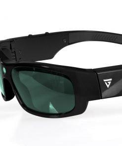 HD Video Sunglasses