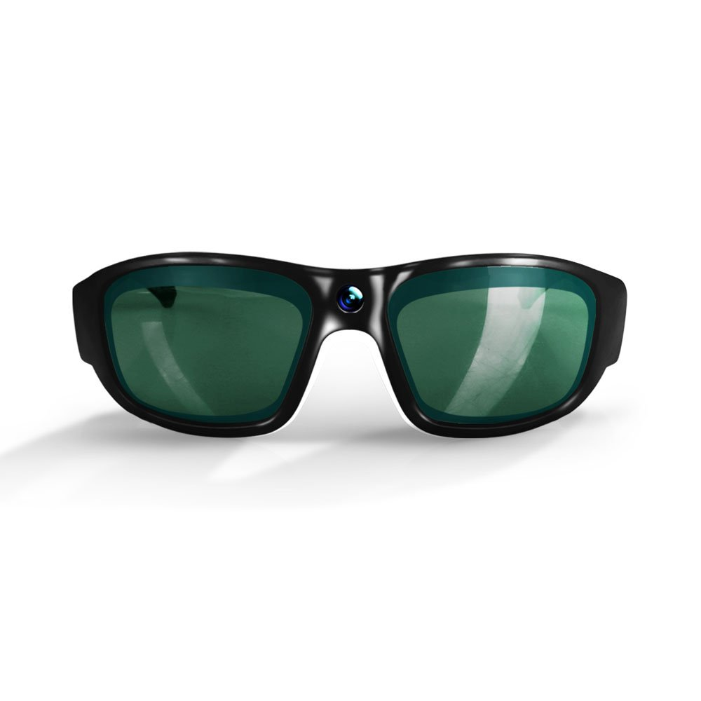09e8e8ff9d28 HD Video Recording Sunglasses - GoVision®