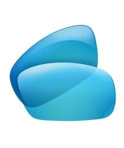 Nordic Blue Lenses