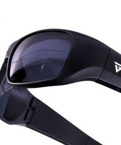 Water Resistant Camera Sunglasses 2