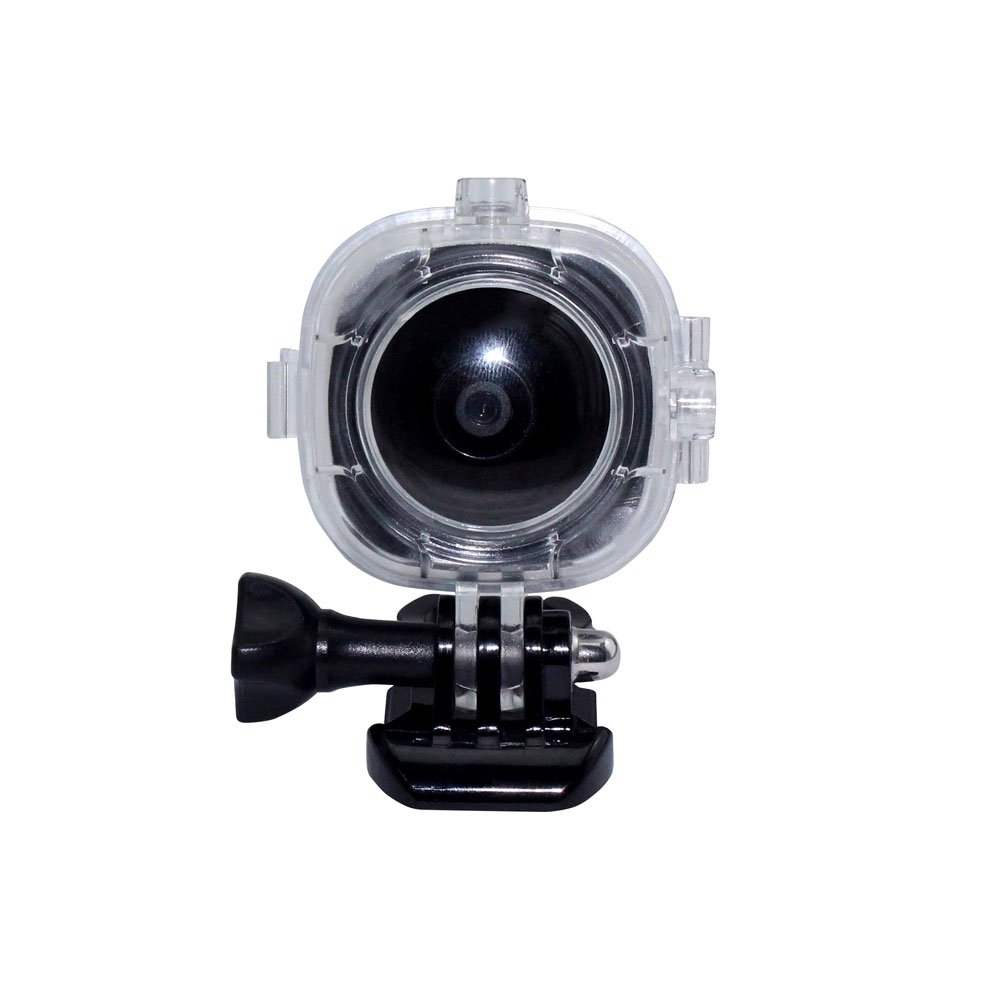 An alternative to Gopro, Wifi action camcorder, wearable digital cameras for sports