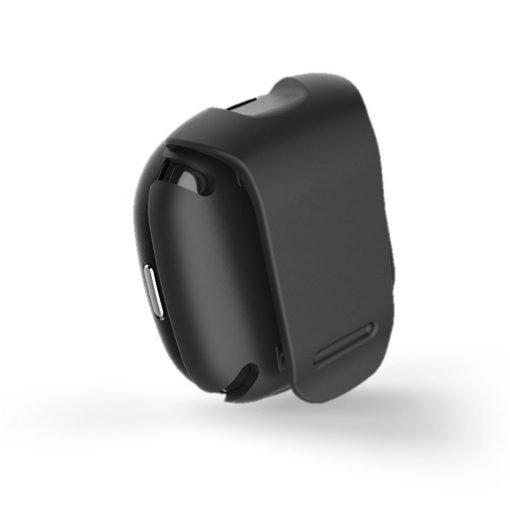 Best Mini Camcorder