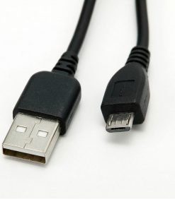 5 Pin USB Cable