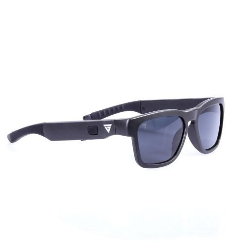 Bluetooth Sunglasses with Speakers