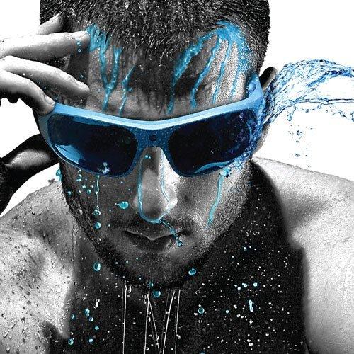 Camera Sunglasses Apollo Lifestyle 2