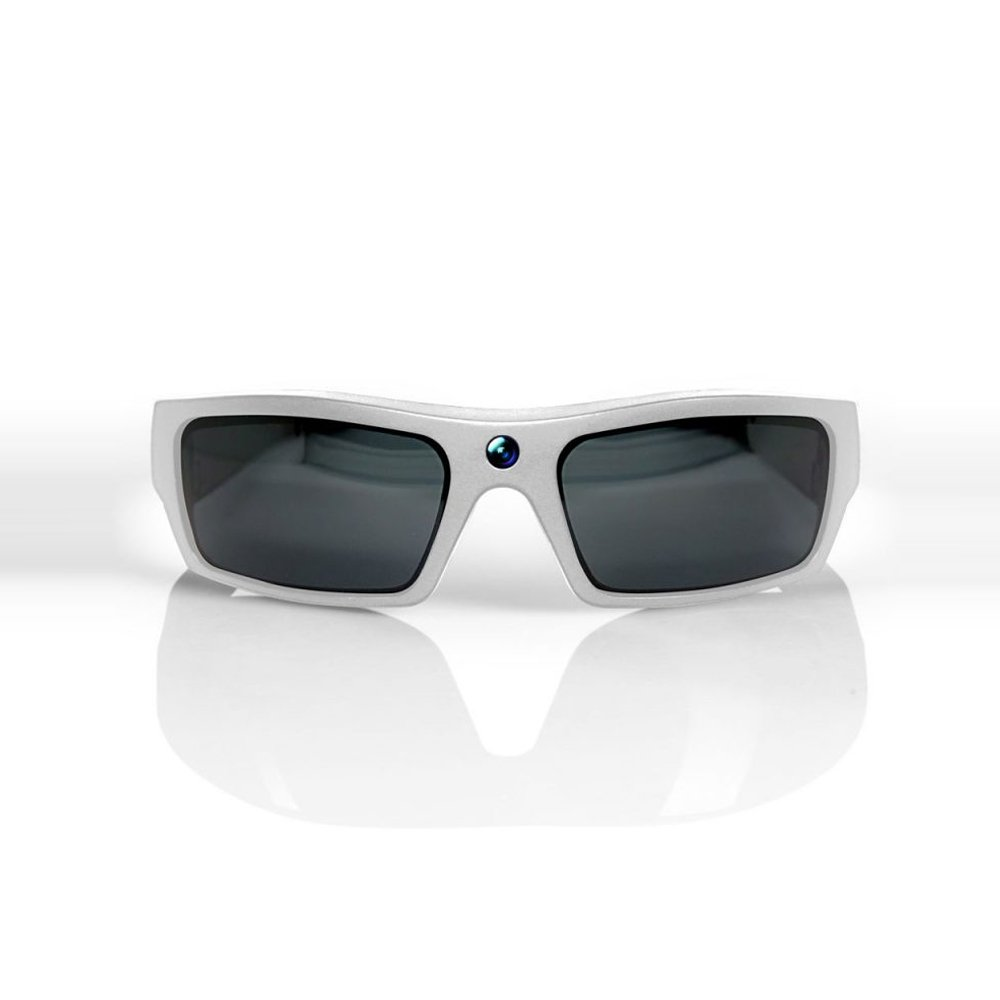 1716187907 Video Recording with Bluetooth Speakers Sunglasses