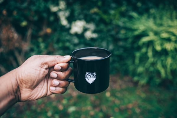 Fathers Day 2019 Gifting Ideas 9