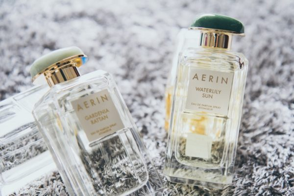 Fathers Day 2019 Gifting Ideas 12