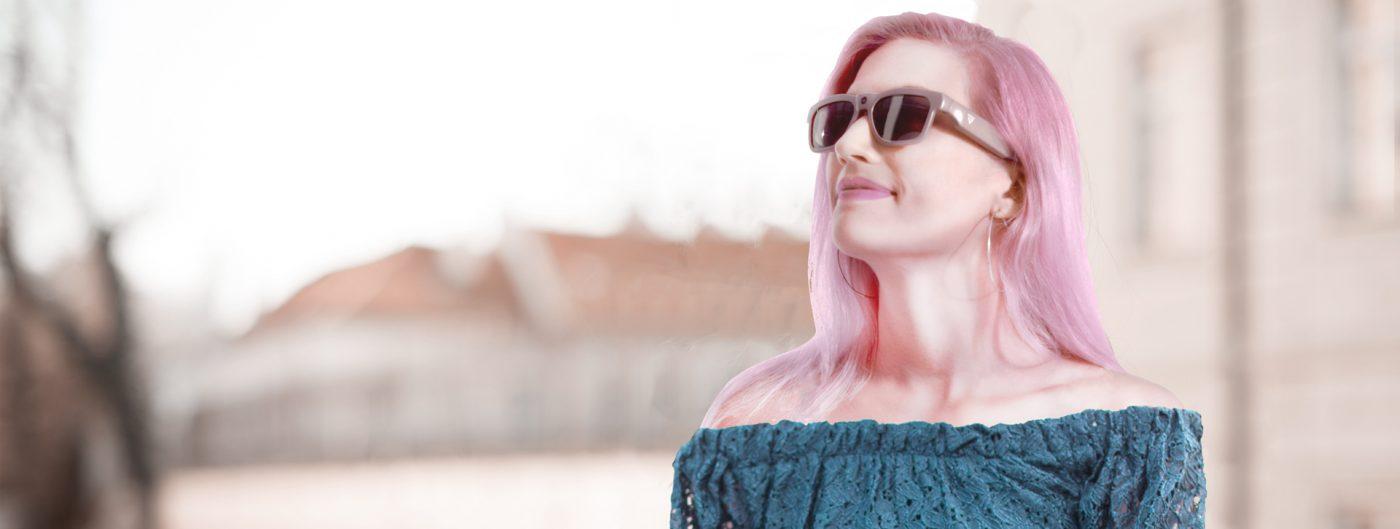 video-recording-sunglasses