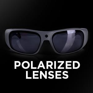 Govision Polarized sunglasses