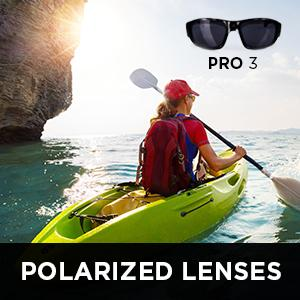 Video-capture-sunglasses-20