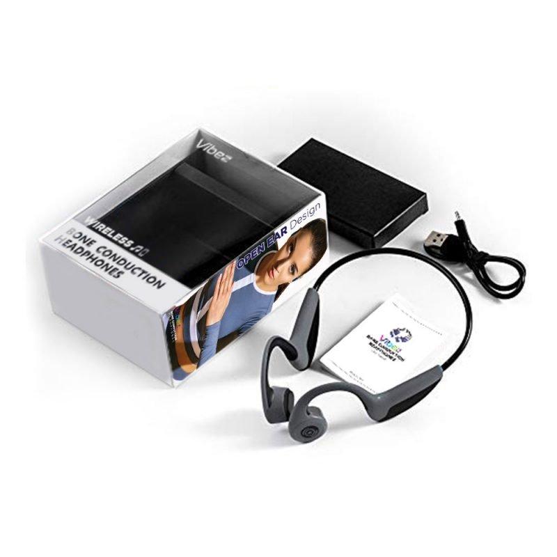 wireless haedphones